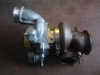 Mercedes Benz - TURBO CHARGER - 1330900280