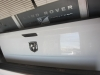 Dodge  - Tailgate CAMERA TRUNK LID DECK LID - DODGE RAM