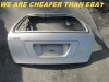 Mercedes Benz - HATCH TRUNK LOCK - C320 4 DOOR HATCH