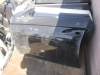 Mercedes Benz - DOOR SHELL DAMAGED - 2197200105