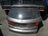 Acura - HATCH - REAR GATE  HATCH