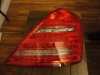Mercedes Benz - TAILLIGHT TAIL LIGHT - 2218201464