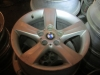 BMW - Alloy Wheel - 6758987