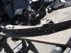 BMW - Bumper Reinforcement - M3 RE BAR
