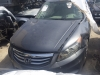 Honda Accord - 2012 HONDA ACCORD PARTING OUT - parting out