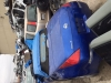 Nissan 350Z - Parting out - parting out