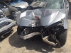 Mercedes Benz C300 - Parting out - parting out