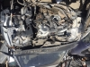 Mercedes Benz CL600 - Parting out - parting out