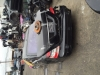 Mercedes Benz S550 - Parting out  - parting out