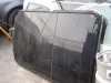 Audi - Sunroof Frame With Glass - Panoramic 989717026