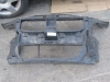 BMW - RADIATOR SUPPORT - 51647058594