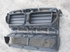 BMW - RADIATOR SUPPORT - 7332893