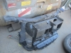 BMW x1 E84  - Radiator Support Top Cover - 51642990176
