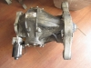 BMW - DIFFERENTIAL - 2284191