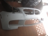 BMW M5 SPORT 5 SERIES  Bumper NEW 51118047395