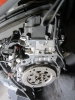 BMW - Engine - 3.0 17700 MILE LIKE NEW