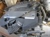 Infiniti - Engine 3.7  RWD - ENG   NO INCLUD THE CAT  AND AC  OR ALTERNATOR