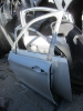 BMW X5 X DRIVE 5.0L - DOOR - DAMAGE