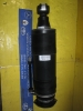 Mercedes Benz - Strut - Shock - 2303205513