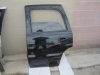 GMC Left Driver rear DOOR  GMC YUKON Tahoe 2000 2001 2002 2003 2004 2005 2006 DOOR  LEFT REAR