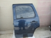 2007-2008-2009-2010-2011-2012-2013 CHEVY TAHOE YUKON LEFT REAR DOOR
