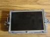 Mercedes Benz - Navigation Screen - 2129005000