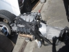Mercedes Benz - Transmission - 722 901