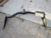 Toyota - tow hitch - 42512 75153