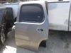 GMC YUKON CHEVROLET TAHOE   Chevy - DOOR - LR