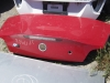 BMW - Deck lid - trunk z4
