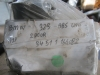 BMW - ABS - Anti-Lock Brake - 34511166082