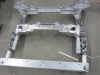 Nissan   370Z COUPE FRONT ENGINE SUB FRAME CROSSMEMBER  Crossmember