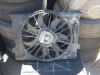 BMW - COOLING FAN - 3137229