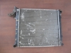 Nissan - Radiator MANUAL 5 SPEED- app-48-86457