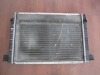 Mercedes Benz - Radiator - 1295000103