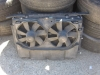 Mercedes Benz - cooling radiator fan - C202