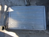 Volkswagen - Turbo cooler intercooler - 1K01458038