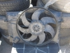 Mercedes Benz - COOLING FAN - 2035001693