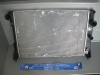 Mercedes Benz - Radiator - 2045002803