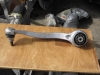 Mercedes Benz - Lower Arm Control - 205 00 LI