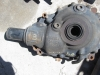 BMW - DIFFERENTIAL - 51081L
