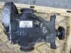 BMW - DIFFERENTIAL - 1428661