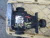 BMW - DIFFERENTIAL - 7534042