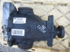 BMW - DIFFERENTIAL - 7526376