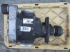 BMW - DIFFERENTIAL - 2283062
