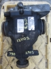 BMW - DIFFERENTIAL - E65 DIFFERENTIAL