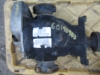 Land Rover - DIFFERENTIAL - 7501405