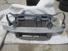 Mercedes Benz - RADIATOR SUPPORT - 209