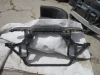 BMW - RADIATOR SUPPORT - 3330911