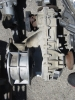 Land Rover - Transfer Case - IAB000033